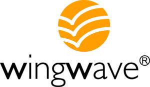 wingwave-Coaching / Kinder- und Jugendcoaching / Heilpraktiker ...