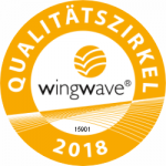Wingwave Coaching Hamburg